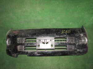 Бампер на Nissan Elgrand NE51 VQ35DE 02-1714