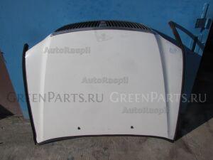 Капот на Toyota Vista ZZV50 1ZZFE 2mod
