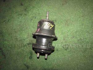 Подушка двигателя на Subaru Legacy BM9 EJ25