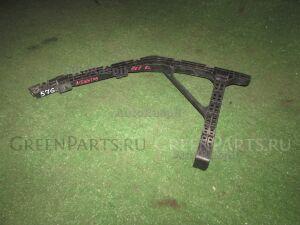 Крепление бампера на Honda Insight ZE2 LDA