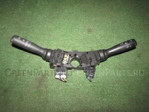 Гитара на Toyota Aqua NHP10 1NZFXE