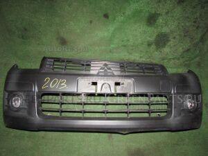 Бампер на Mitsubishi Lancer VY12 HR15DE