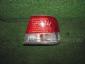 Стоп-сигнал на Nissan Sunny FB15 QG15DE 4845A