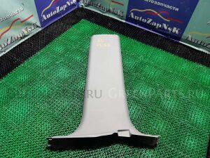 Обшивка стойки на Mitsubishi L200 KB4T 4D56, 4D56U, 4M41, 6B31 00000027030