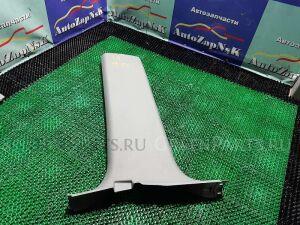 Обшивка стойки на Mitsubishi L200 KB4T 4D56, 4D56U, 4M41, 6B31 00000027031