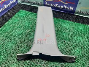 Обшивка стойки на Mitsubishi L200 KB4T 4D56, 4D56U, 4M41, 6B31 00000033578