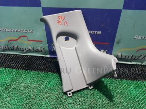 Обшивка стойки на Mitsubishi L200 KB4T 4D56, 4D56U, 4M41, 6B31 00000033581