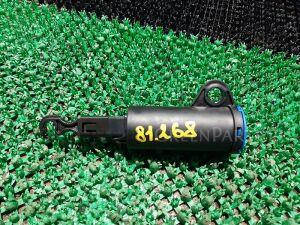Амортизатор на Honda CR-V RM1, RM4 K20A, R20A2, K24Z4 00000031077
