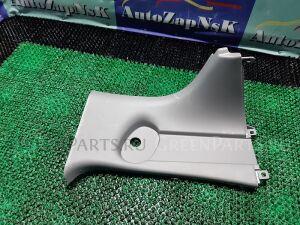 Обшивка стойки на Mitsubishi L200 KB4T 4D56, 4D56U, 4M41, 6B31 00000033974