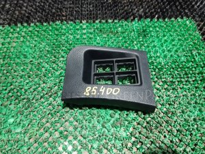 Накладка торпедо на Toyota Land Cruiser Prado GDJ150, GDJ150L, GDJ150W, GDJ151, GDJ151W, GDJ155, 2KDFTV, 1KDFTV, 2KD-FTV, 1KD-FTV 00000032632