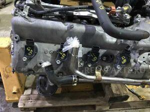 Катушка зажигания на Lexus LX570 GRJ200, J200, URJ200, UZJ200, UZJ200W, VDJ200, URJ 3URFE 00000020107