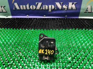 Датчик расхода воздуха на Mitsubishi L200 KB4T 4D56, 4D56U 00000026177