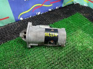 Стартер на Mitsubishi L200 KB4T 4D56, 4D56U, 4M41, 6B31 00000043651
