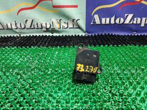 Датчик расхода воздуха на Mitsubishi L200 KB4T 4D56, 4D56U, 4M41, 6B31 00000027259