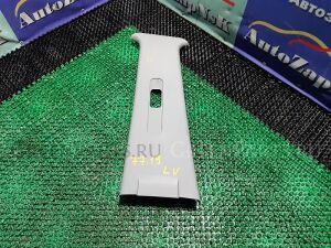 Обшивка стойки на Mitsubishi L200 KB4T 4D56, 4D56U, 4M41, 6B31 00000029701