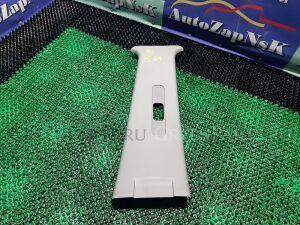 Обшивка стойки на Mitsubishi L200 KB4T 4D56, 4D56U, 4M41, 6B31 00000031269