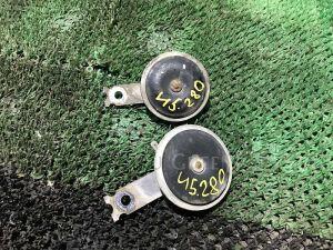 Сигнал на Mitsubishi L200 KB4T 4D56, 4D56U 00000019364