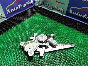 Стеклоподъемный механизм на Mitsubishi Pajero Sport KH0, KH4W, KH6W, KH8W, KH9W, KH 4D56, 4D56U, 4M41, 6B31 00000026024
