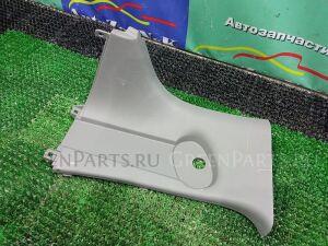 Обшивка стойки на Mitsubishi L200 KB4T 4D56, 4D56U, 4M41, 6B31 00000043088