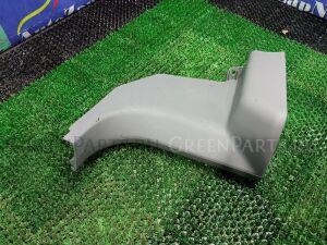 Обшивка стойки на Mitsubishi L200 KB4T 4D56, 4D56U, 4M41, 6B31 00000043418