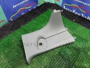 Обшивка стойки на Mitsubishi L200 KB4T 4D56, 4D56U, 4M41, 6B31 00000043420