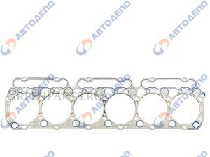 Прокладки прочие на Hino W06D, W06E 11115-1851