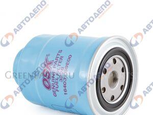 Топливный фильтр Nissan
