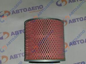 Фильтр воздушный TOYOTA