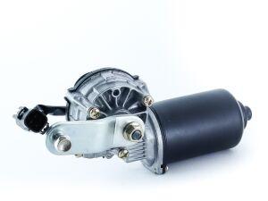 Мотор стеклоочистителя HINO
