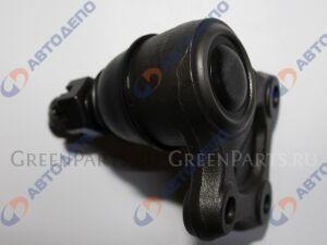 Шаровая опора на Mazda Titan T3000, 3500 W628-34-550-ZV