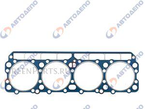 Прокладка ГБЦ на Nissan DIESEL RF8 11044-97505
