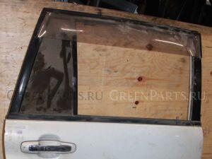 Дверь на Suzuki Grand Escudo TX92W