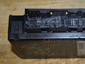Блок управления на Bmw 5 SERIES E60 61359118730