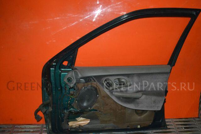Дверь на Ford Mondeo GD