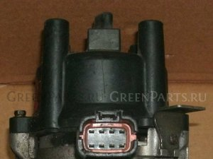 Трамблер на Nissan CEDRIC/GLORIA QJY31 NA20-P 22100-vr301