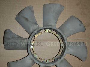 Крыльчатка на Suzuki Escudo/Grand Vitara TA52W/TD52W/TL52W/TD62W/TX92W J20A/H25A/H27A