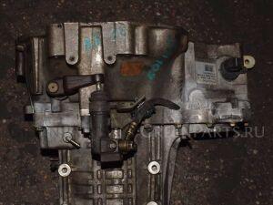 Кпп механическая на Nissan Primera QP11 QG18 5speed
