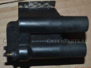 Катушка зажигания на Mitsubishi Diamante F13A/F15A/F17A/F25A/F27A 6G72/6G73/6G74 MD152648