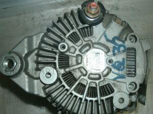 Генератор на Nissan ELGRAND/FUGA/SKYLINE E51/NE51/ME51/Y50/PY50/V36/NV36 VQ25/VQ35 GR231-EG010
