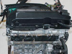 Двигатель на Bmw 318Ci E46 N42B20A