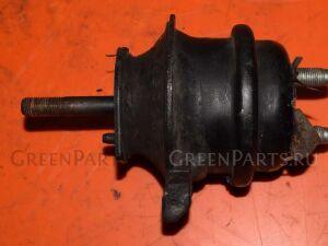 Подушка двигателя на Toyota GX110 1G-FE 12360-70040