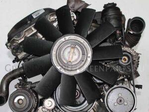 Двигатель на Bmw 525i E60/E85/E90/E91 256S5