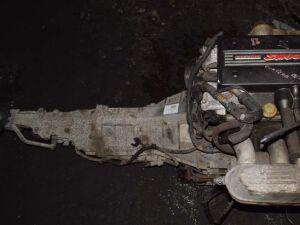 Двигатель на Toyota Altezza SXE10 3S-GE BEAMS