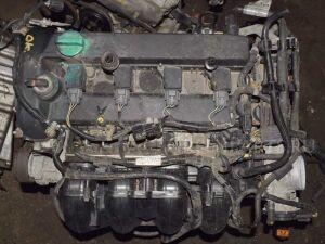 Двигатель на Mazda AXELA/PREMACY/3/5/6 BKEP/BK/CR/GH LF-VE BLACK