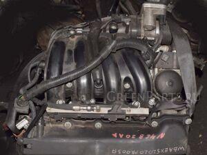 Двигатель на Bmw 318i E46 N46B20A