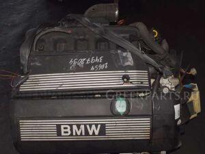 Двигатель на Bmw 320i/520i 206S4