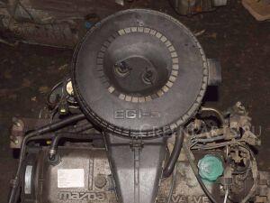 Двигатель на Mazda Familia BG5P B5 mono