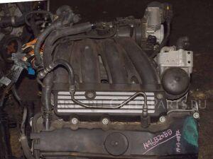 Двигатель на Bmw 120i E87 N46B20BD