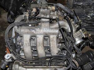 Двигатель на Mazda Millenia TA5P/TAFP KL-ZE AT