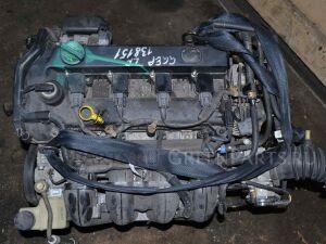 Двигатель на Mazda ATENZA/3/6 GGEP/GG/GH LF-VE BLACK